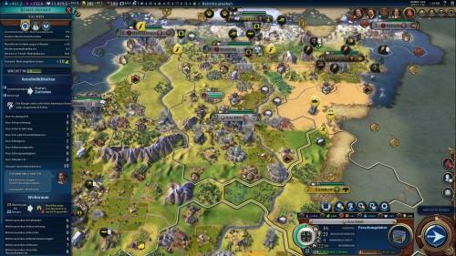 civilization-628.jpg