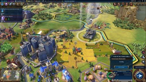 civilization-630.jpg