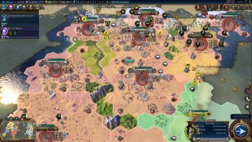 civilization-633.jpg