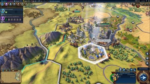 civilization-64.jpg