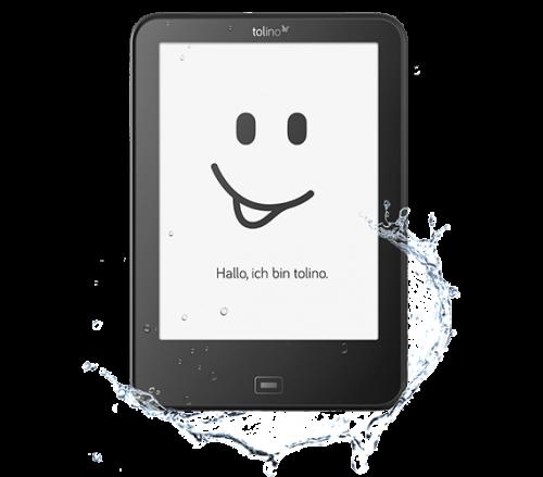 DE_tolino-vision-4-hd-ebook-reader-wasserschutz-lesen-in-badewanne_3.png