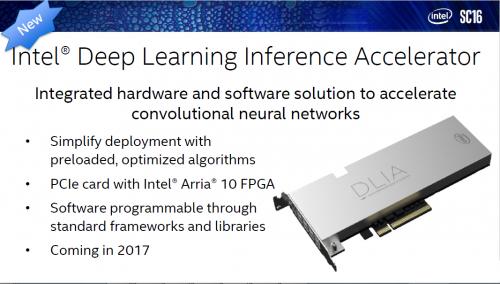 Intel gibt erste Informationen zu Skylake-EP bekannt