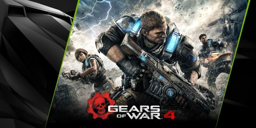 16-NV-GF-Gears_of_War4-Twitter-Header-UK-02SEP2016_FINAL_DE.jpg