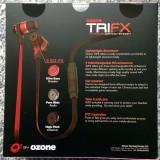 OzoneTRIFXIn-EarProGamingHeadset2