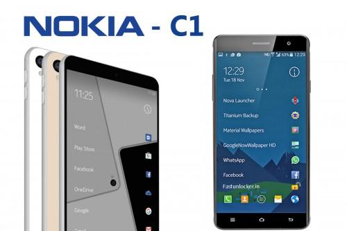 Nokia ab 2017 wieder mit eigenen Smartphones