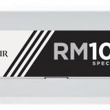 RM1000i_SE_04