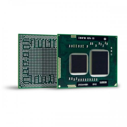 Intel-CPU mit AMD-GPU: Neues Lizenzabkommen lässt Spekulationen zu