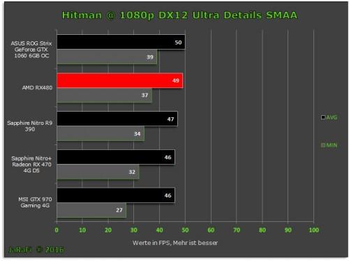 Hitman_1080p.jpg