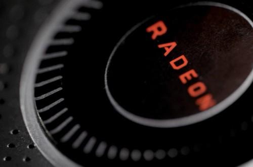RX480_06.jpg