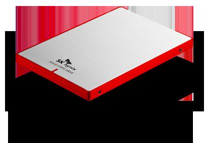 Seagate und SK Hynix arbeiten zusammen an Enterprise-SSDs?