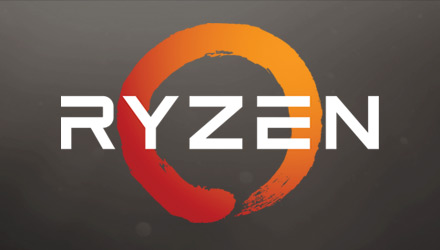 AMD Ryzen: Keine Win-7-Treiber - Support nur für Windows 10