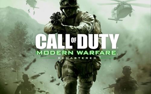 Modern Warfare Remastered: Fehlende Maps werden kostenpflichtig - Teurer als beim Original