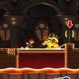 Super Mario Run: 40 Millionen Downloads aber durchwachsene Bewertungen