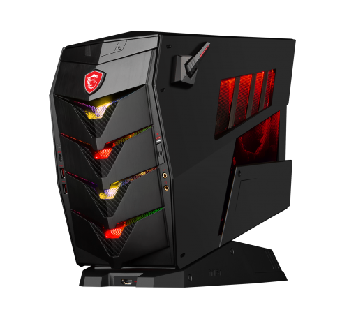 msi-aegis_3-product_pictures-3d14.png