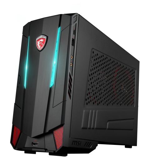 msi-nightblade_mi3-product_pictures-3d14.png
