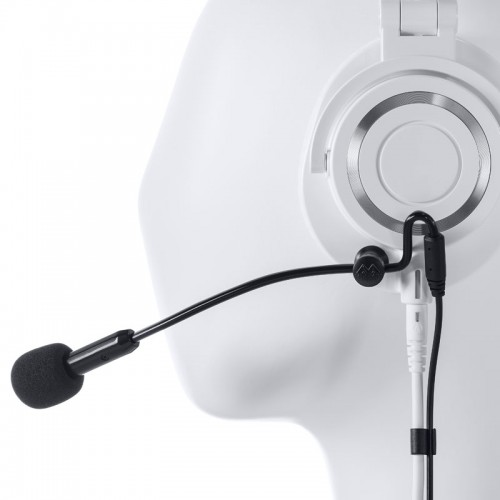 AntLion ModMic 5: Modulares Add-On-Mikrofon mit Dual-Mic ab sofort bei Caseking.de