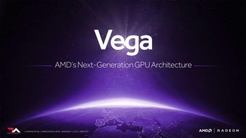 LiquidSky setzt in Zukunft auf AMDs Vega-VGAs - Virtualisierung der GPU