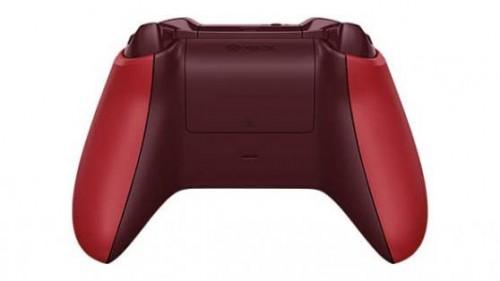 Microsoft stellt neue Controller für die Xbox One vor