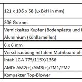 AXP1001