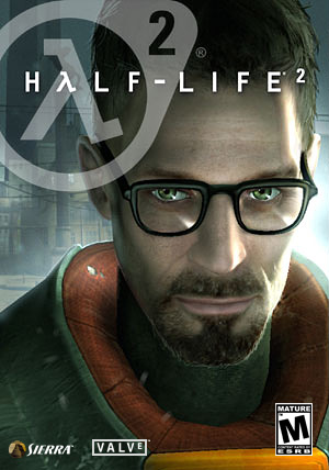 Half-Life 3: Neues Spiel im Half-Life-Universum geplant?