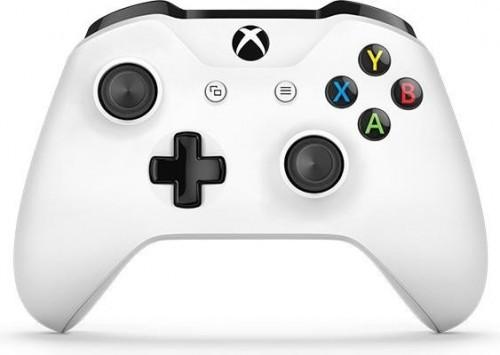 Steam jetzt mit nativer Unterstützung für Xbox-Controller