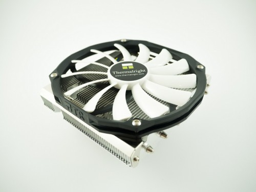 AXP2001.jpg