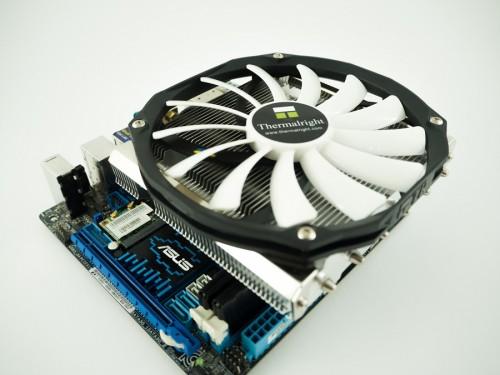 AXP2002.jpg