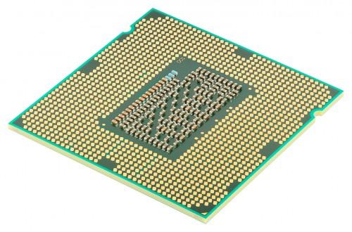 Seit 10 Jahren erhebliche Sicherheitslücke in Intel-Chipsätzen?