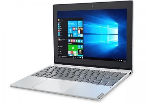 Lenovo_Miix_320.jpg