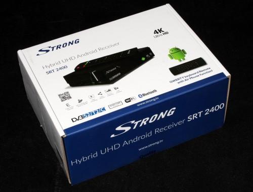 StronSRT2400TweakPCTest5.jpg