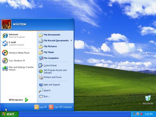 windows-xp.jpg
