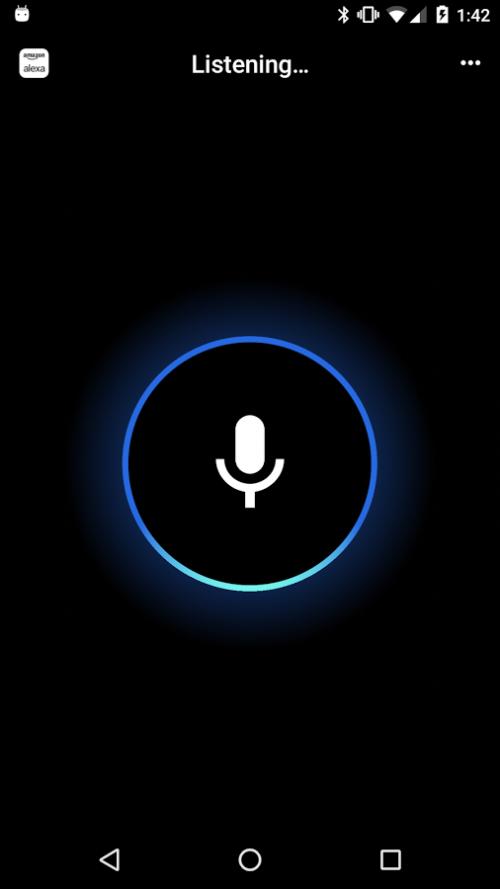 Reverb: Amazons Alexa auch ohne Echo nutzbar