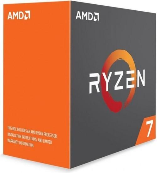 Microsoft stoppt Update-Auslieferung für AMD-Systeme