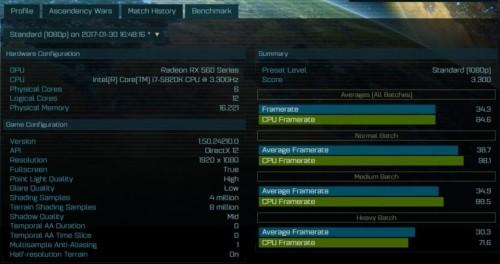 AMD-Radeon-RX-560-AotS-768x406.jpg