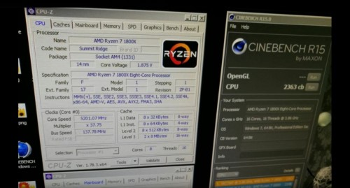 AMD-Ryzen1800Xocrecord-1.jpg