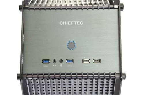 Chieftec_05.jpg