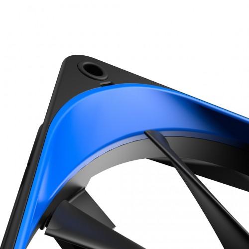 AERF120_Blue-detail-2000x2000.jpg
