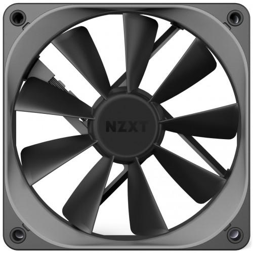 NZXT Aer F: Lüfter für den maximalen Luftstrom