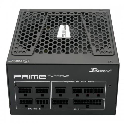PRIME 650 Platinum connector[1]