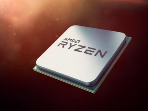 AMD-SoC mit Semi-Custom-Design für Gamer aus China