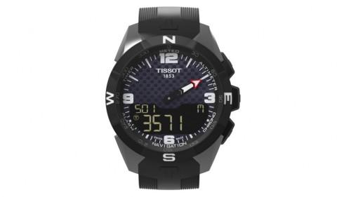 Swatch eintwickelt eigenes Smartwatch-OS
