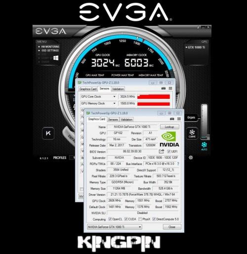 Kingpin-GTX1080ti-3GHz_C577F61E111648F094378EDF380C5FF9.jpg