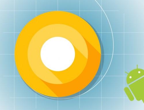 Android 8.0 Oreo - Schnellere Updates, viele neue Funktionen