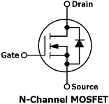 NChannelMOSFET.png