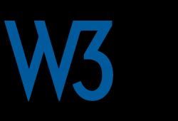 w3c-logo-250x170.png