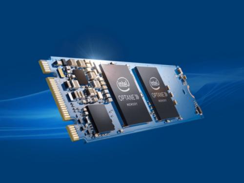 Intel Optane SSD 905P in Kürze mit 1,5 TB