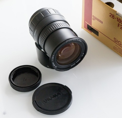 DSC9122