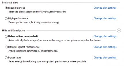 AMD-Ryzen-Balanced.png