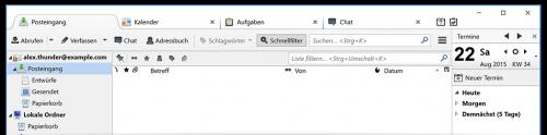 screenshot-windows.2a3661c7e7a8.png