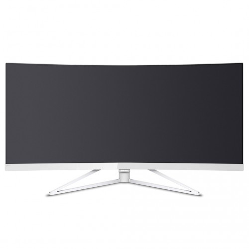 Philips 349X7FJEW: 34-Zoll-UltraWide-Monitor mit 21:9-Panoramablick